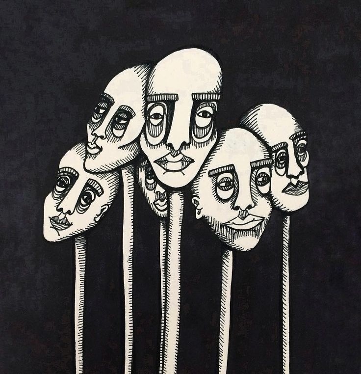 "Gefällt 122 Mal, 2 Kommentare - art. Janina Müller (@janinacarlottaeleonora) auf Instagram: ""They reach into the air, lofty like the palm trees of Salento #sketchbook #illustration #portrait…"""
