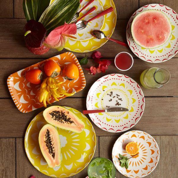 Υπέροχα πιάτα !!
