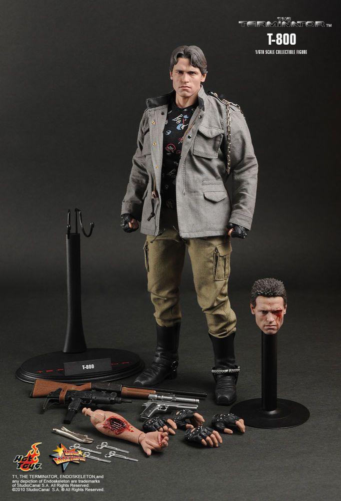 Hot Toys échelle 1//6 actionfigure Alien VS Predator ALIEN GIRL