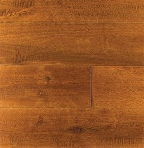 25 best images about vallaria hardwood on pinterest wide for Hardwood flooring 76262