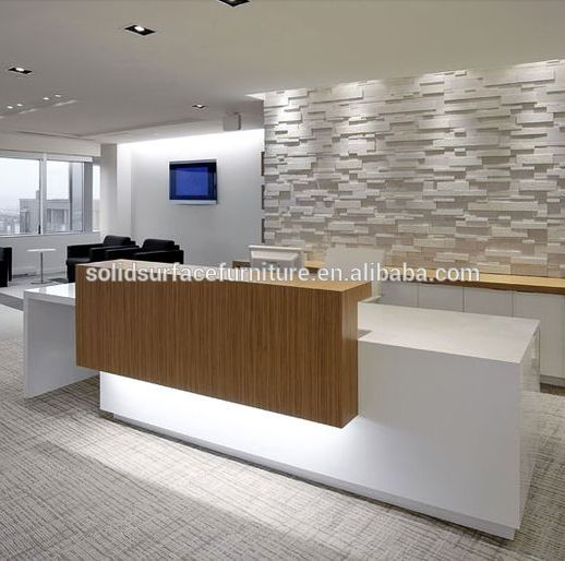 modern beauty salon reception deskoffice front desk counterhotel reception counter design buy beauty salon reception deskfront desk counterreception - Hotel Reception Desk Design