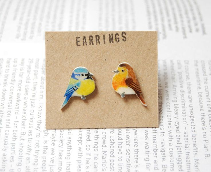 http://sosuperawesome.com/post/133879337835/earrings-brooches-cufflinks-and-rings-by