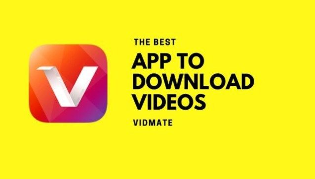 Install With Images Video Downloader App Download Video