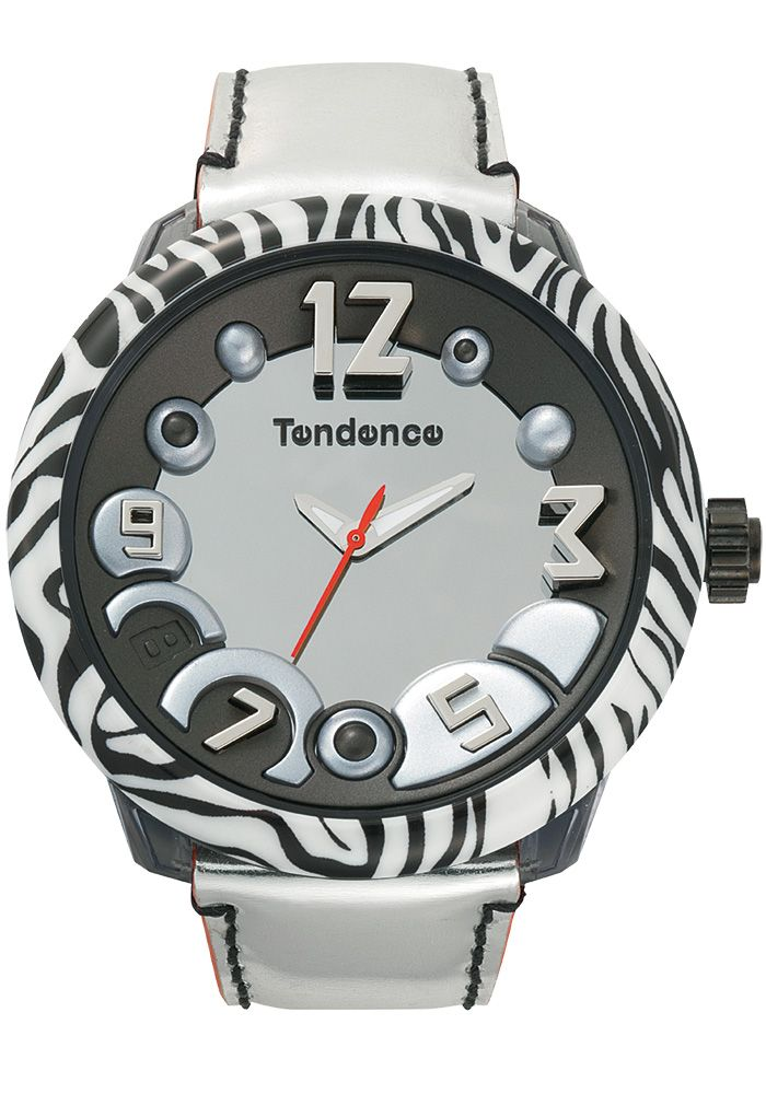 17 best images about tendence watches on pinterest black for Watchismo