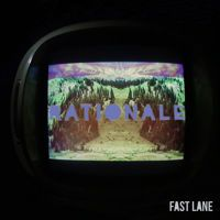 Fast Lane by Rationale on SoundCloud