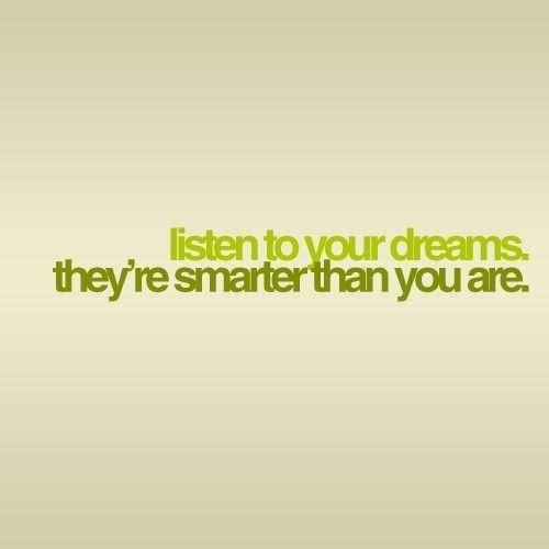 you better believe it!