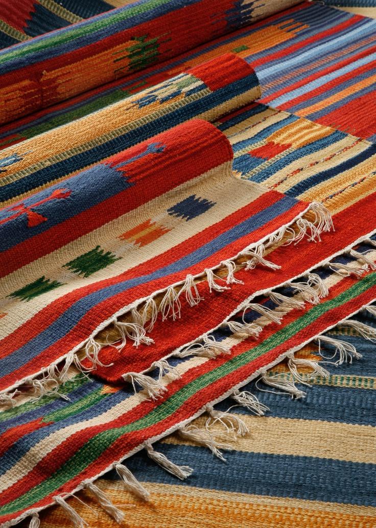 Larya Jahnu - assorted designs