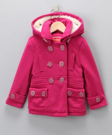 41 best Kids fashion images on Pinterest | Kids fashion, Peacoats ...