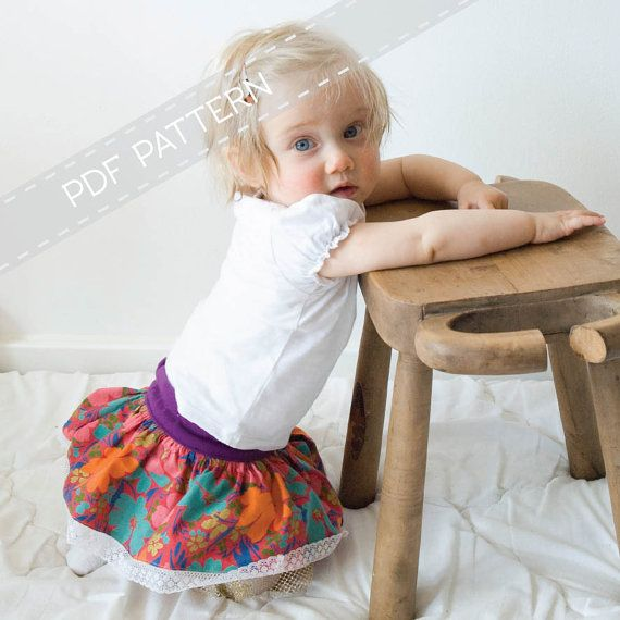 31 best TinyPatterns images on Pinterest | Fashion models, Art ...