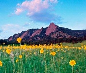 Boulder Colorado Homes, Real Estate, Rentals, Apartments, Condos, Corporate Housing, and Relocation Services in Boulder CO #celebration #florida #real #estate http://real-estate.nef2.com/boulder-colorado-homes-real-estate-rentals-apartments-condos-corporate-housing-and-relocation-services-in-boulder-co-celebration-florida-real-estate/  #boulder colorado real estate # Boulder Housing: An Overview Thank you for visiting BoulderHousing.com. We have been serving the Boulder CO area for over 25…