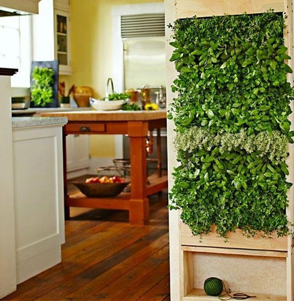 Simple balance in the garden gardens Ideas for Home Garden Bedroom Kitchen