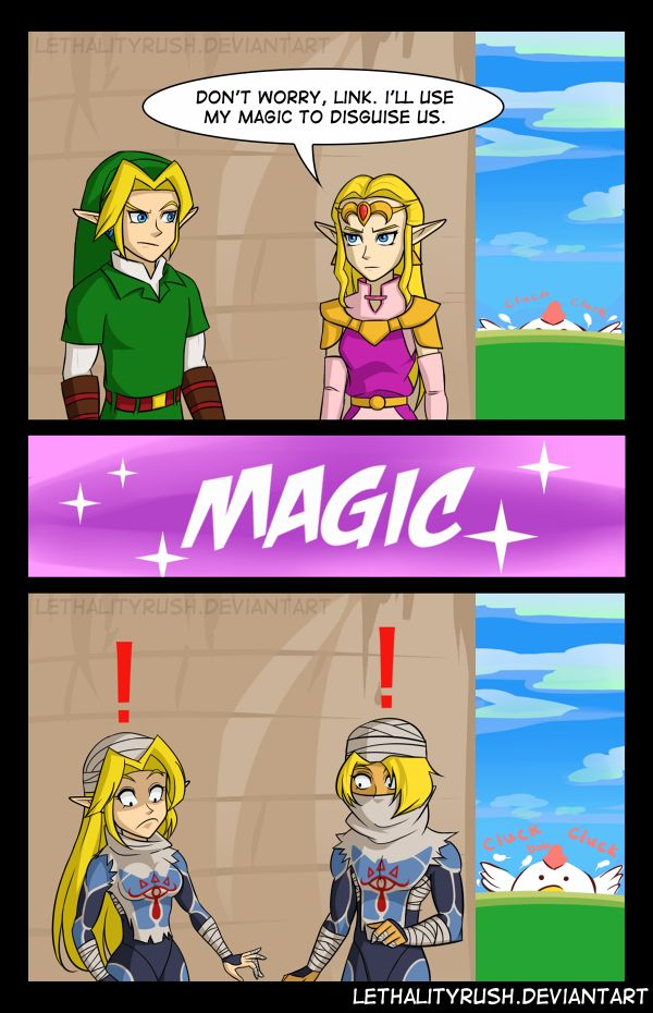 Pin By Breanna Poole On The Legend Of Zelda  Legend Of -3540