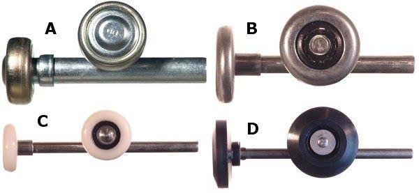 Best Representation Descriptions Garage Door Rollers Replacement Related Searches Old Garage Door Rollersold G Garage Door Rollers Garage Doors Roller Doors