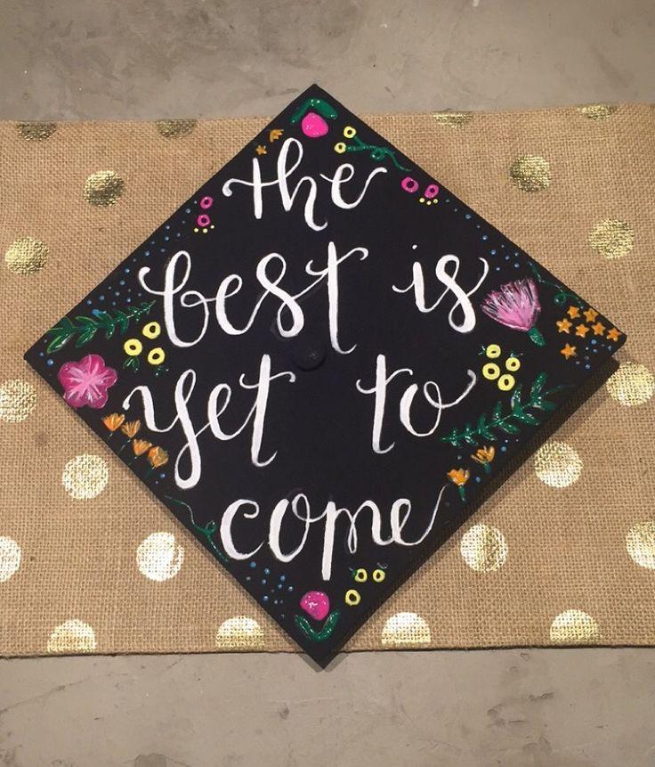 Decorate Graduation Cap 28 Images 25 Best Ideas About