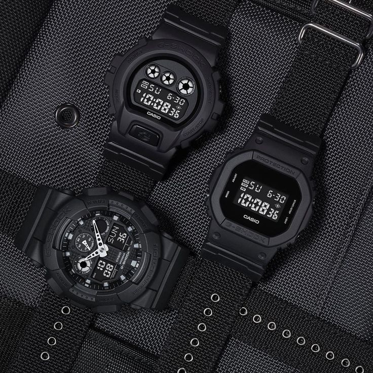 g-shock-ga-100bbn-dw-6900bbn-dw-5600bbn-military-black-1