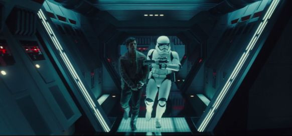 Here Is Your WIRED Star Wars Challenge for Day 114
