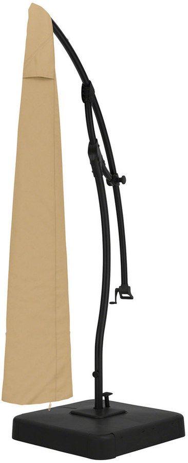 Patio Umbrella Accessories Replacement: Best 25+ Patio Umbrellas Ideas On Pinterest