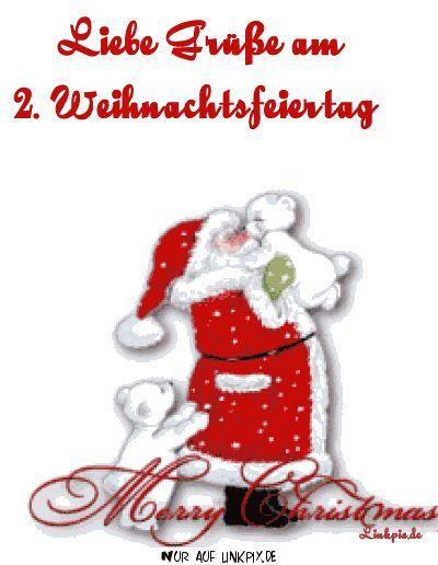 gb-bilder-claudia - Weihnachten