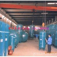供应东莞市储气桶、东莞市化工储气罐、销售批发