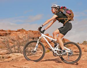 Cycling is a great way to see the island of Rhodes. Are you a keen cyclist? More information can be found here!  http://theislandofrhodes.com/rhodes-bicycle-hire