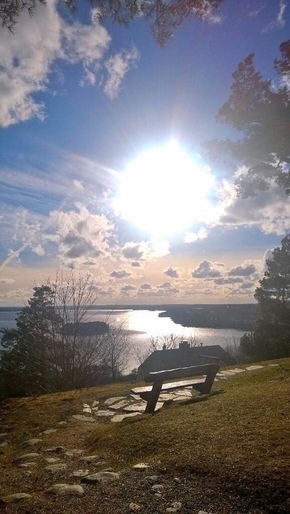 Pispalanharju, Pispala, Tampere