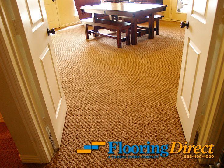29 best Flooring Direct images on Pinterest | Dallas ...