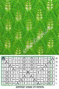 19959074_2032396706988146_4967894515484896773_n.jpg (230×346)