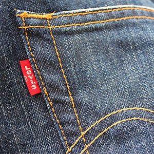El caso Levi's, o cómo cambiar por completo el proceso de fabricación para ser sostenible - See more at: http://www.marketingdirecto.com/actualidad/anunciantes/levis-crea-los-mismos-pantalones-siempre-gastando-1-000-millones-litros-agua-menos-sb15bcn/#sthash.LN1pzRIs.dpuf