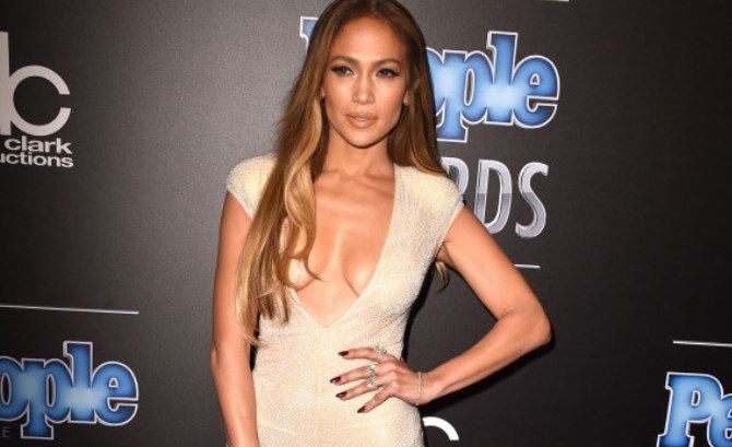 jennifer lopez weight loss