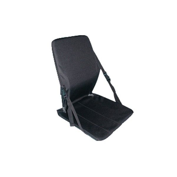 46 Best Comfort On The Go Images On Pinterest Massage Chair Memory Foam And Wedge