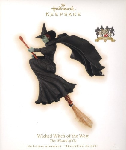 293 Best Images About Wicked Witch Of The West On