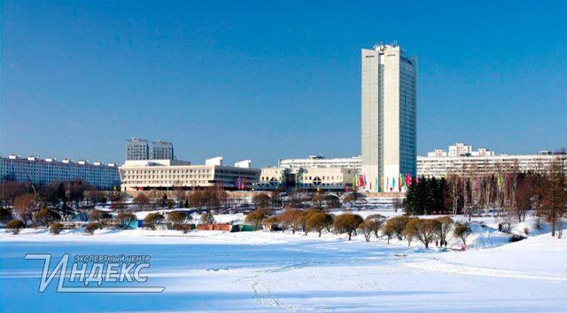Застройщики в Зеленограде оштрафованы на 1,5 млн рублей