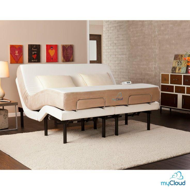 Mejores 39 imágenes de mattress en Pinterest | Colchones, Camas ...