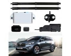 Intelligent Auto Electric Tail Gate Lift for KIA SORENTO 2015+