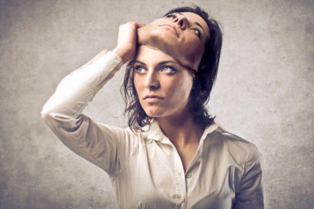 Konuşma yetisi insana düşüncesini gizlemek için verilmiştir. Stendhal -Armance