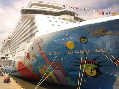 All Inclusive Cruise Packages Coming Soon - Cruise Radio