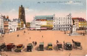 """Résultat de recherche d'images pour """"Dunkerque jean bart place"""""""