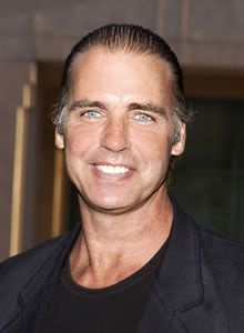 Jeff Fahey Photos