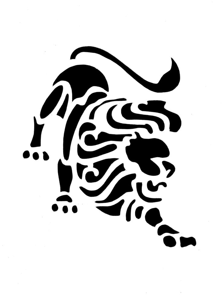 77 best stencile images on pinterest stencil for Best star sign for leo