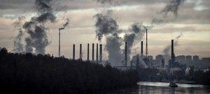 A partir desta segunda-feira (30) começa oficialmente a COP 21, a Conferência da ONU sobre Mudanças Climáticas, em que praticamente todos os países do mundo devem chegar a um acordo para reduzir as emissões de gases causadores do efeito estufa, ...