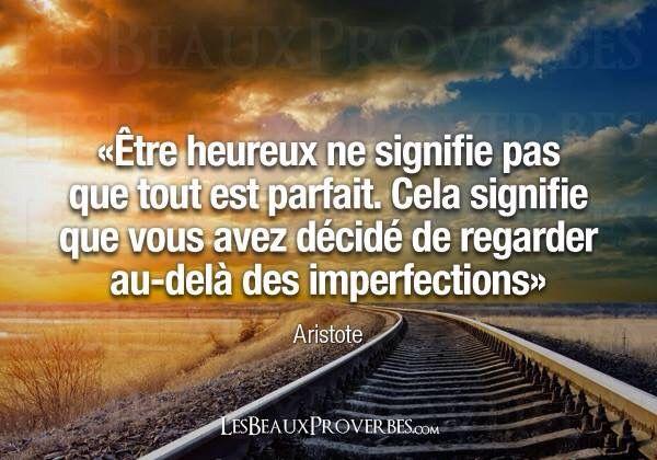Gut gemocht citation #proverbe #amour #Sagesse #vie #philosophie #pensée  UT12