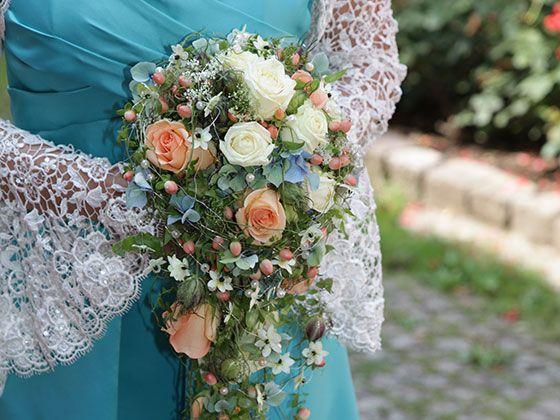 12 besten Blumen Bilder auf Pinterest