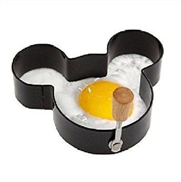 Disney Parks Exclusive Non-Stick Mickey Mouse Egg Ring   https://www.amazon.com/gp/product/B004030V2K/ref=as_li_qf_sp_asin_il_tl?ie=UTF8&tag=a0b45579-20&camp=1789&creative=9325&linkCode=as2&creativeASIN=B004030V2K&linkId=ef723357f8bdab79b2e5b66cbcf21041