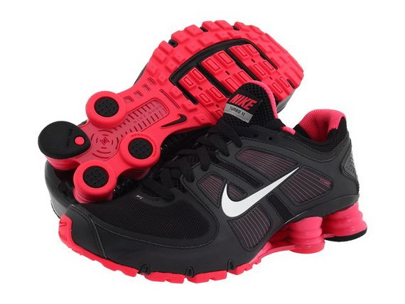Nike Shoes For Girls - Bing Images