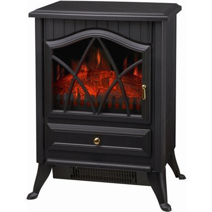 milton electric stove at homebase be inspired and make. Black Bedroom Furniture Sets. Home Design Ideas