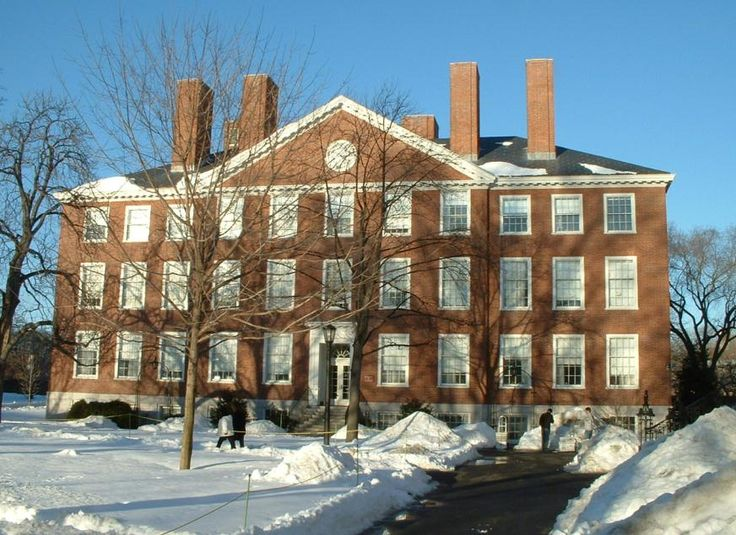 Women's colleges in the United States