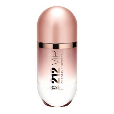 Carolina Herrera 212 VIP Rose woda perfumowana dla kobiet http://www.perfumesco.pl/carolina-herrera-212-vip-rose-(w)-edp-125ml