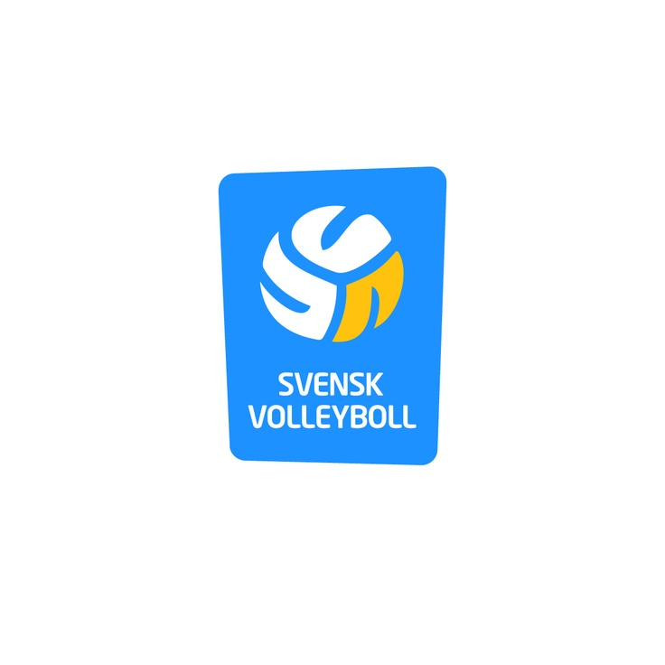 Swedish volleyball association