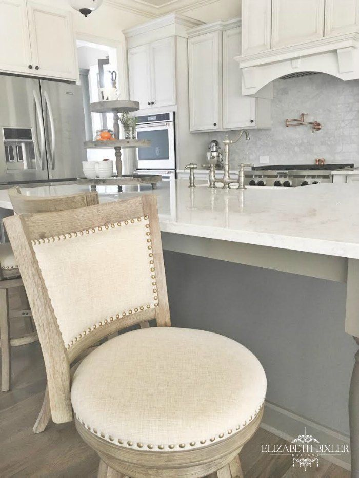 French Country Counter Stool 42 best Kitchen