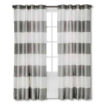 target girls valances for valance curtains curtain white bedroom